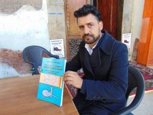 С пари от Бачковския манастир издържали джамията Сюлеймание в Истанбул