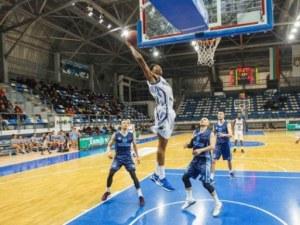 Академик Бултекс 99 със загуба, но с шанс за 3-то място в Балканската лига