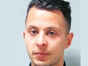Проговори оцелял терорист от атентатите в Париж