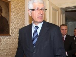Румен Овчаров: Зад сделката с ЧЕЗ стои държавата