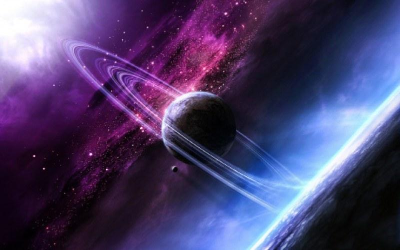 Ставаме свидетели на приказен небесен феномен! Не пропускайте танцът на планетите
