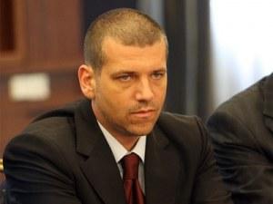 Гл. комисар Калин Георгиев - за престъпността и какво излезе наяве след убийството на Жоро Плъха