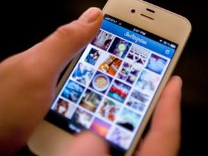 Kак да активираме скритите филтри в Instagram профилите