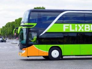 Огромна автобусна компания стъпва в България