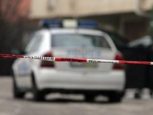 Син уби майка си след скандал в Бургас