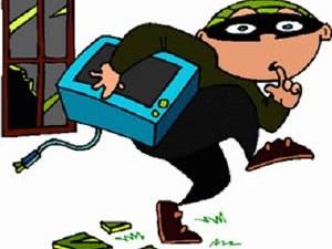 Ако влезе крадец в дома ви - коя зодия как ще реагира?
