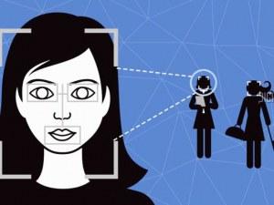 Как да спрем новите функции за лицево разпознаване във Facebook