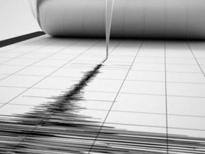 Силно земетресение разтресе гръцки остров