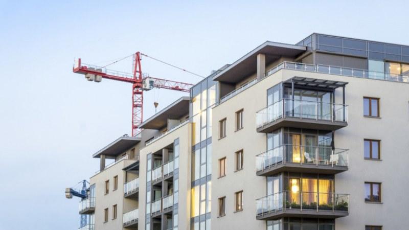 Как да се облагодетелстваме от поскъпването на имотите, без да купуваме такъв?