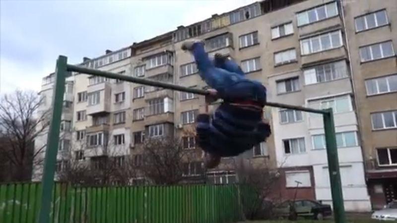"""Почна се! Още един """"политик"""" се превъртя на лоста, поиска и Каракачанов да го направи ВИДЕО"""