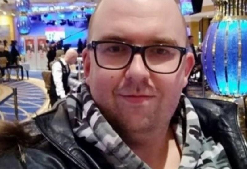 Станалият милионер за една нощ Костадин изчезна мистериозно