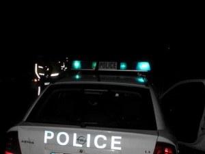 Издирват се свидетели на побой: Вендета, сред които и Гаргата, нападнали шофьор в столицата