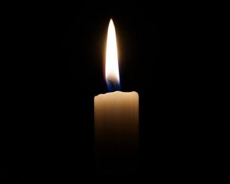Ужасна трагедия! Почина юноша на Марица