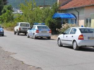6 години и половина затвор за шофьора, убил две деца при гонка