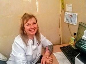 Абсурд: Пловдивчани с рак на кожата нямат достъп до нови лекарства