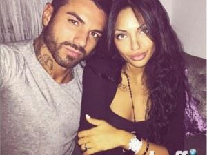Благой Георгиев и Есмер се развеждат