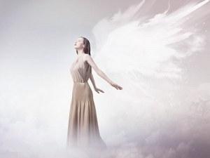 Пет неща, които се случват с душата след смъртта