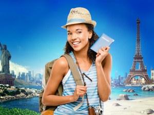 Трикове за пестене на пари, докато пътешествате