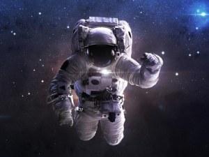 ДНК на астронавта Кели вече е различна от тази на неговия близнак!