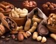 Неподозирани храни за здрави кости