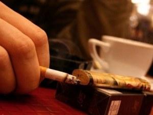 Десет заведения в Пловдив с предписания, клиенти пушели вътре