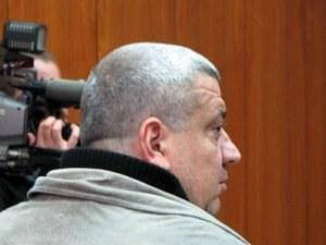 Топфалшификаторът Митьо Дебелия е арестуван снощи в Пловдив