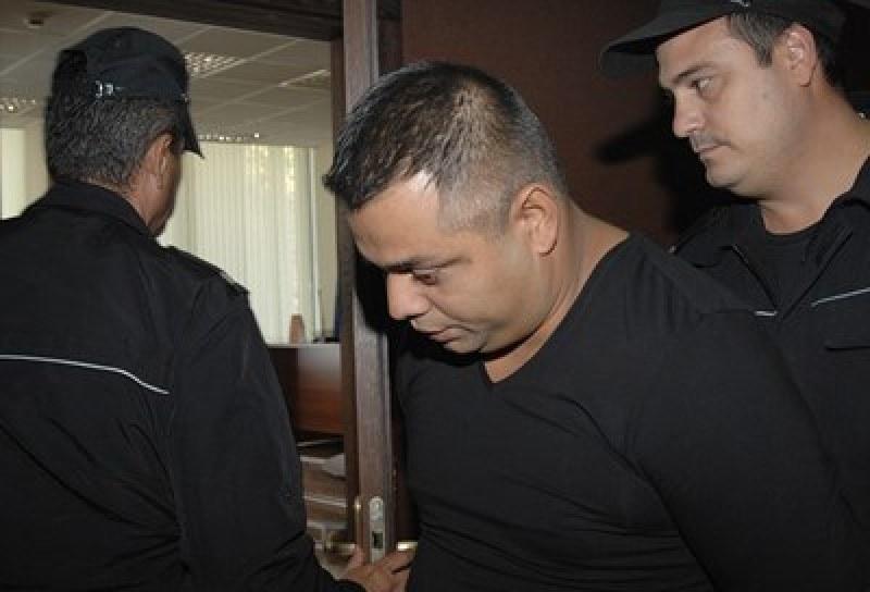 3 години затвор за убийство пред дискотека край Пловдив, било по непредпазливост