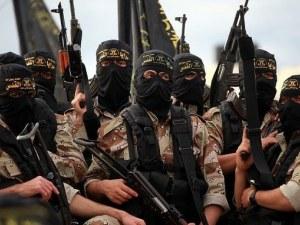 Директорът на Европол: В Европа има 30 хиляди терористи, България също е заплашена