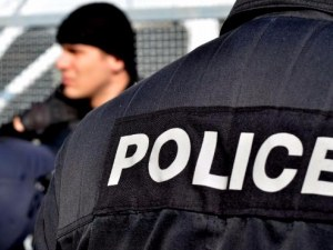 Отмениха наказанието на полицай от Пазарджик, обвинен за прикриване на престъпление