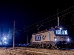 Изкарват стотици тирове от шосетата! Пловдивски гигант пуска влак и до Австрия ВИДЕО