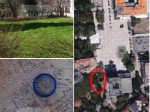 Колко струва да си вдигнеш къща на метри от сърцето на Пловдив? СНИМКИ