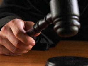 Конституционният съд започва дело за Истанбулската конвенция