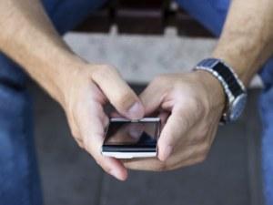 Нашенци въртят схеми с телефонни измами в Румъния