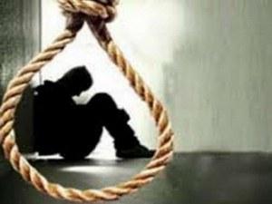 Пловдивски психиатър: Смяната на времето води до самоубийства