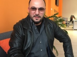 Стоян Канара - свидетел по делото за стрелбата с гранатомет по Алексей Петров