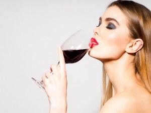 4 навика, които разрушават зъбите