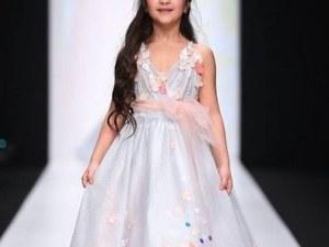 7-годишно българче покори Москва