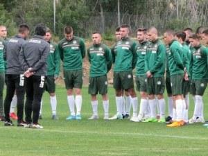 8 юноши на Реал и Барса срещу България тази вечер
