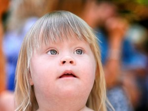 Днес е благотворителният концерт за хората със синдром на Даун
