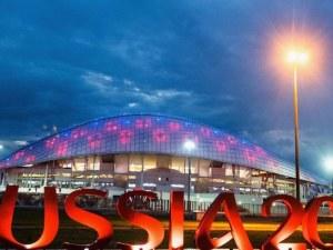 Още две държави бойкотират световното в Русия