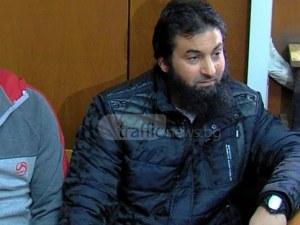 """Скандал по делото """"Ахмед Муса"""" -  адвокати поискаха отвод вкупом, прокурорът заподозря лобизъм"""