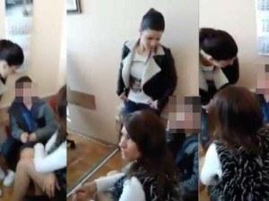 Дете от Стара Загора, чиито родителите го малтретирали, е под полицейска закрила