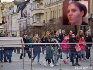 Пловдивчанка разкрива най-ефикасния метод за борба с целулита