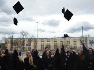 Пловдивските студенти ще плащат повече, вдигат таксите в четири университета