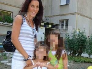 Погребват убитата пловдивчанка Красимира и децата й в събота