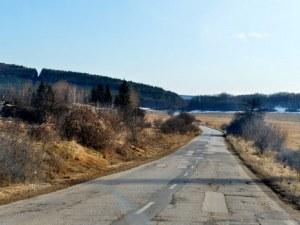 Шефът на АПИ: Българските пътища са с добро качество, просто в Европа климатът е друг