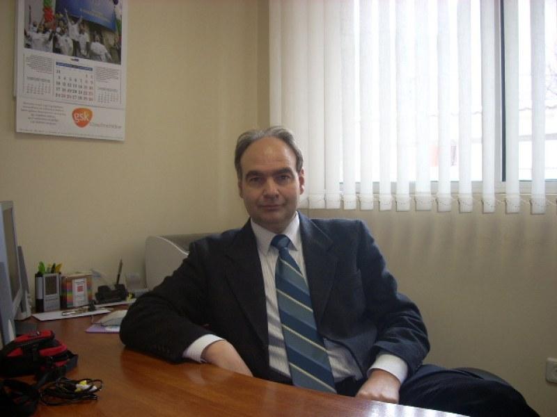 Пловдивски психиатър: След смяната на времето и кокошките спират да носят