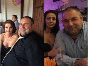 10 бона гаранция за пловдивския надзирател, обвинен в лихварство СНИМКА