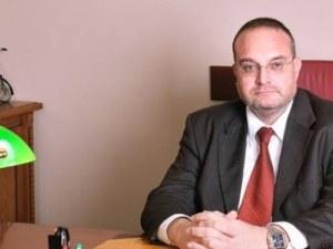 Адв. Левашки за промените в НК: Всеки втори български гражданин ще бъде обект на наказателно преследване.