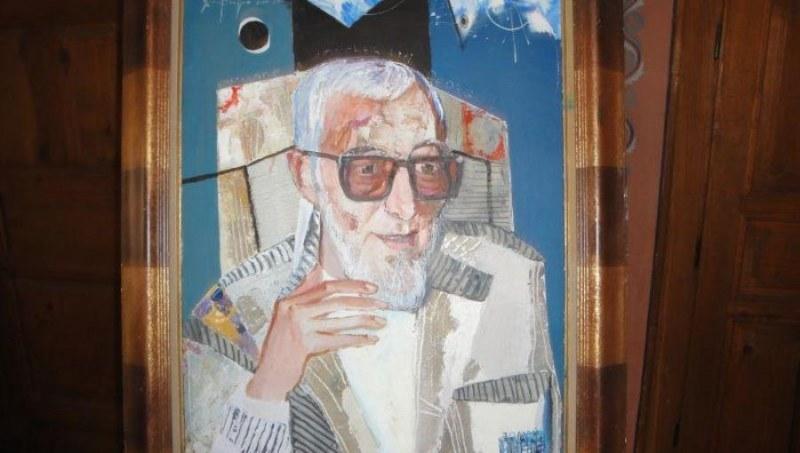 Старинен Пловдив вади съкровищата си! Показват 20 картини на Слона